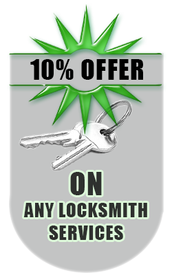 Redwood City Lock & Key Redwood City, CA 650-480-6013